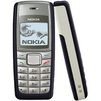Refurbished Nokia 1110i - (6 month Gadgetwood Warranty)