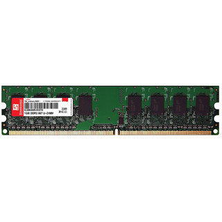 SIMMTRONICS-Desktop-RAM-DDR2-1-GB-667Mhz