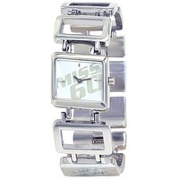 Miss Sixty Women's Wrist Watch SN9001