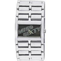Miss Sixty Women's Wrist Watch SZ3004