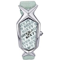 Miss Sixty Women's Wrist Watch SCJ004