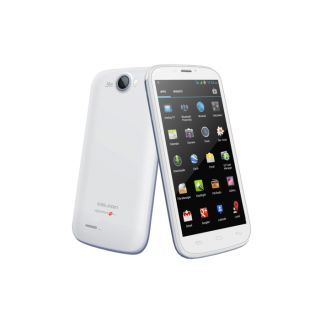 Celkon Signature HD 119