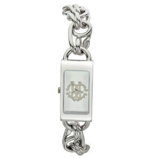 Roberto Cavalli Women's Wrist Watch R7253197015