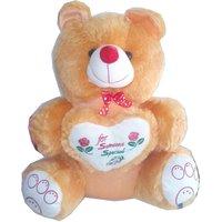 Brown Teddy -24 Inch