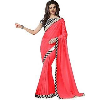 VR-1802d Nanda Silk Mills Latest Ethnic Traditional Exclusive Latest Sari
