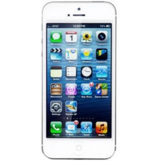 Apple iPhone 5 available at ShopClues for Rs.45999