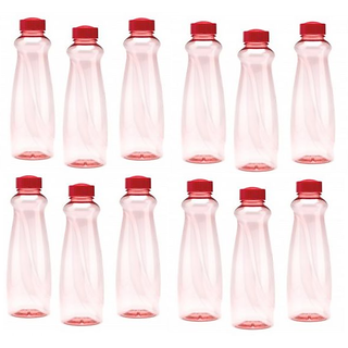 Milton Water Bottle - ( 12 bottles )