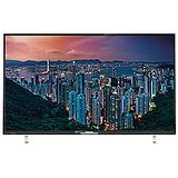 Panasonic TH-55CX400DX 139.7cm (55 Inch) Smart LED Television(4K Ultra HD )