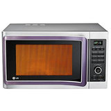 LG 28Ltr MC2881SUS Convection Microwave Oven