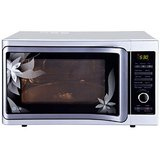 LG 28Ltr MC2883SMP Convection Microwave Oven