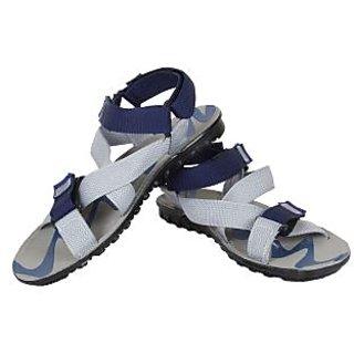 Bersache Grey- 850 Men/Boys Sandals Floaters