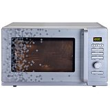 LG 32Ltr MC3283AMPG Convection Microwave Oven