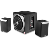 F&D A520 2.1 Computer Speaker