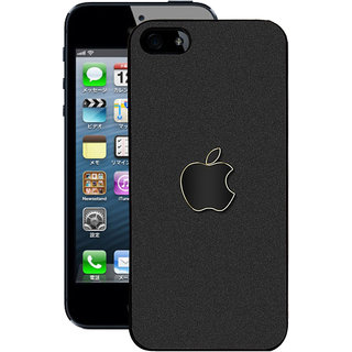 Instyler Digital Printed Back Cover For Apple I Phone 5 IP5DS-10304