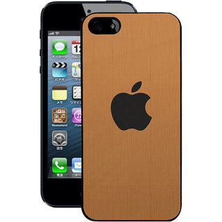 Instyler Digital Printed Back Cover For Apple I Phone 4 IP4DS-10306