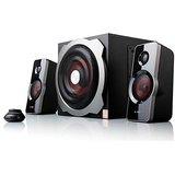 F&D 2.1 Channel A511 Speaker