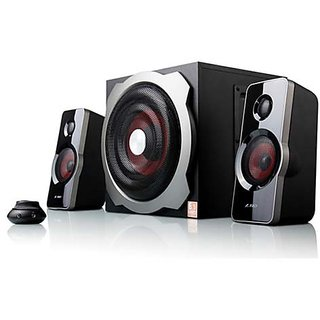 FD A511 2.1 Multimedia Speakers