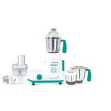 Maharaja Mixer Grinder 750 W Smart Chef