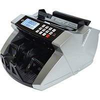 Ninexcel Currency Counting Machine ST-2330