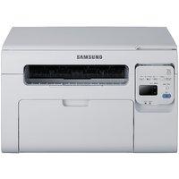 Samsung SCX-3401/XIP Multi-Function Laser printer (Print, Scan, Copy)
