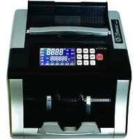 Ninexcel Currency Counting Machine Value Counter Magnum+