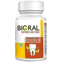 Bioral (GumCare Powder)
