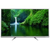 Panasonic TH-32D450D 81cm (32inch) LED Television (HD Ready)
