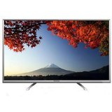 Panasonic TH43D450D  108 cm (43inch)LED Television(Full HD )