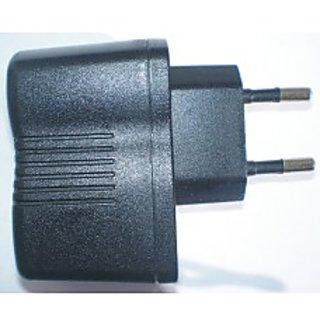 Genuine Lenovo C-P24 Travel Adapter+CD-10 Data Cable For S90 Sisley,Vibe X2,Vibe Z2,,A850+,A680,A328,A536,A526,S826,S850