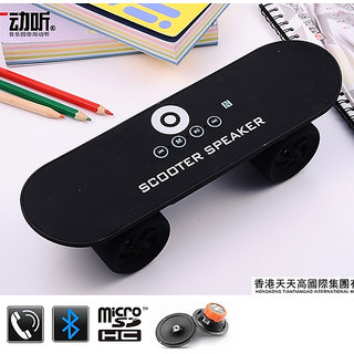 Scooter-Speaker-Wireless-Bluetooth015