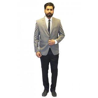 Fashion House Suits