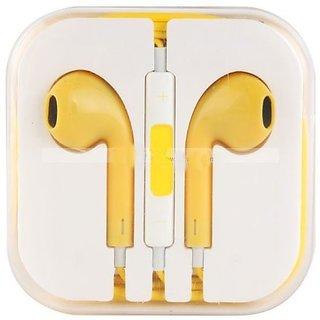 IPhones Earphones By Primeval