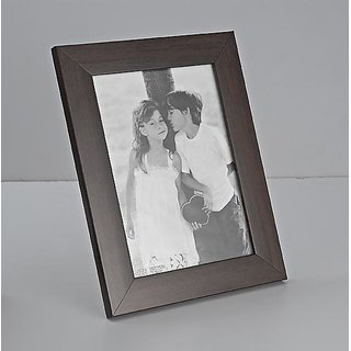 photo frame size 5 x 7 model no240 wall hanging