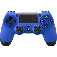 Sony DualShock4 Wireless Controller Gamepad(For PS4)