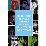 Bob Dylan Dreams