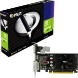 Graphics card 2GB DDR3 Nvidia Geforce