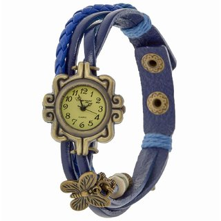 womens casual watch ladies bracelet watch
