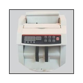 Cash Counter Machine Note Currency Counting Uv Mg Fake Detector available at ShopClues for Rs.5799