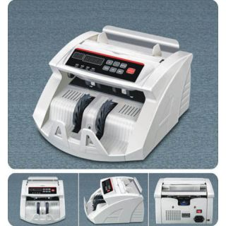 Counter Machine Uv Mg Cash Note Currency Money Counting Fake Detectorss available at ShopClues for Rs.5899