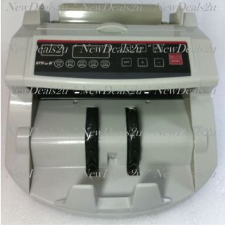 Currency Counting Machine  Fake Note Detector Old Note Detection Money Counter available at ShopClues for Rs.5899