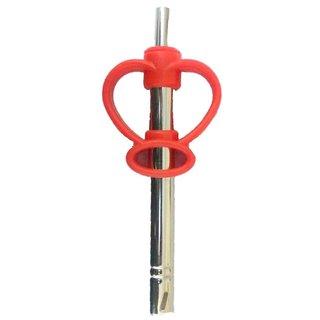 Span Gas lighter SA-01