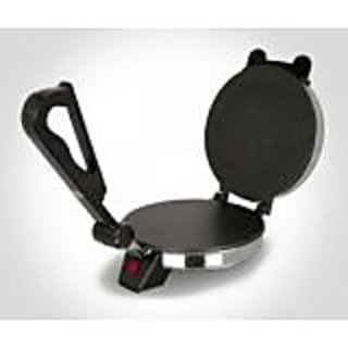 electric roti maker available at ShopClues for Rs.749