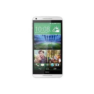 HTC Desire 816G plus (1GB RAM, 16GB)