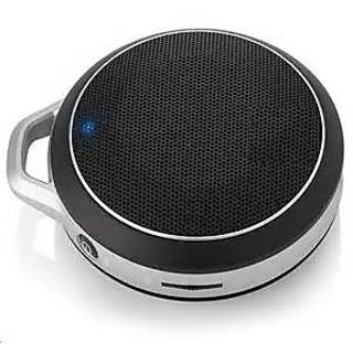 Cult-Micro-wireless-/-Bluetooth-Portable-mini-speaker-/-Wireless-mini-speaker