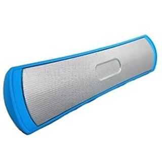 sonilex-bluetooth-soundbar-for-laptop-mobile-By-Instadigit