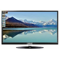 I Grasp 32L31F 80 Cm (32) Full Hd Led Television