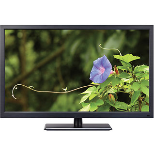 I GRASP 32L81 32 Inches HD Ready LED TV