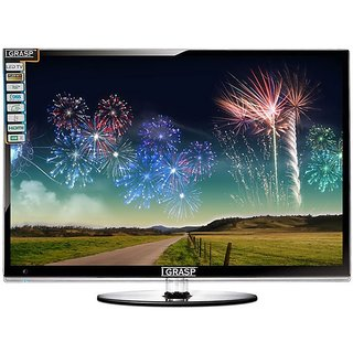 I GRASP 22L20 22 Inches Full HD LED TV
