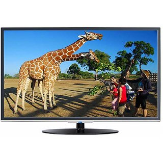 I GRASP 37L31 37 Inches Full HD LED TV