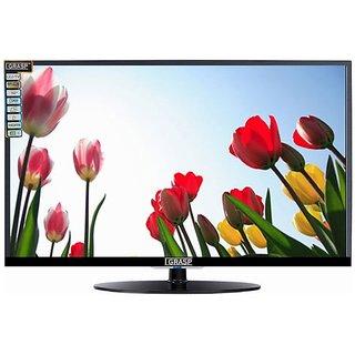 I GRASP 42L31 42 Inches Full HD LED TV
